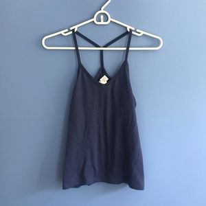 NWT Workout tank
